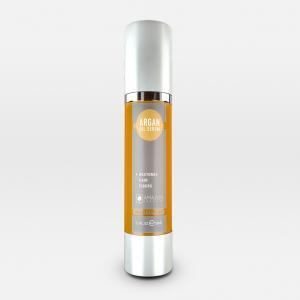 Argan Oil Serum