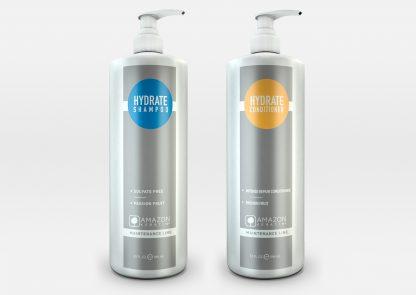 Basic Hydrate Maintenance Kit