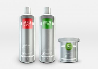 Apple Full Treatment Kit