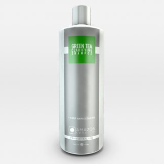 Green Tea Clarifying Shampoo