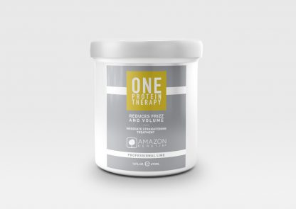 ONE Protein Therapy