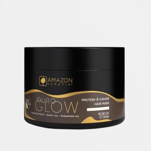 Protein + Caviar Hair Mask