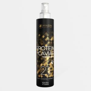 Protein + Caviar Leave-in Spray